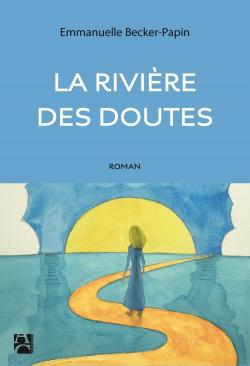 cvt_la-riviere-des-doutes_7394