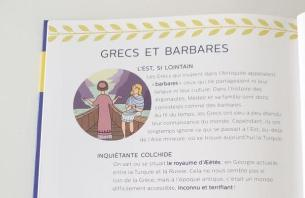 grecsetbarbares