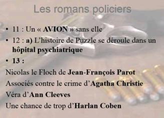 correctifpolicier2016bis