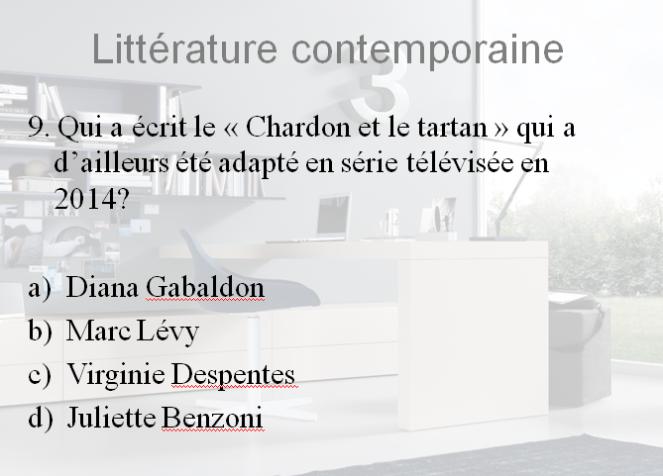 LITTCON9