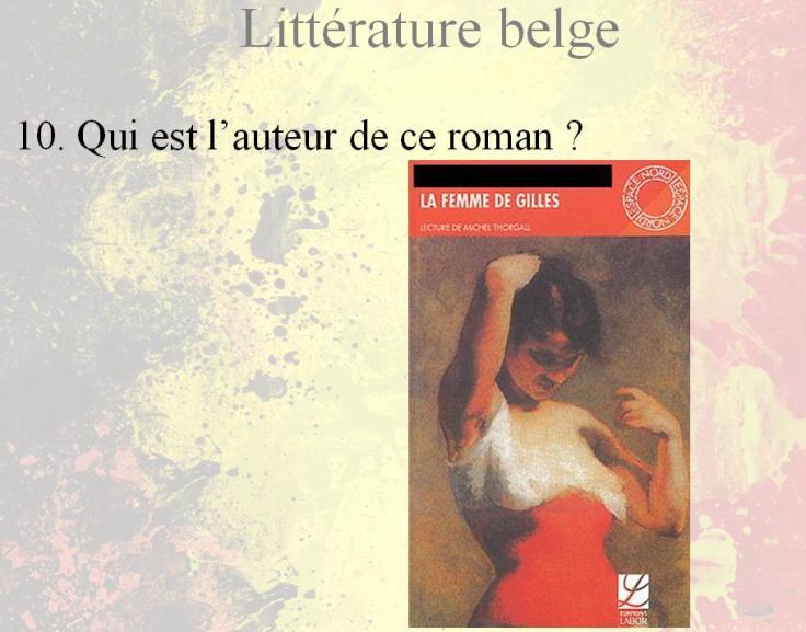 belge10