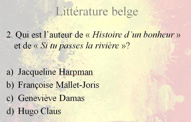 belge2