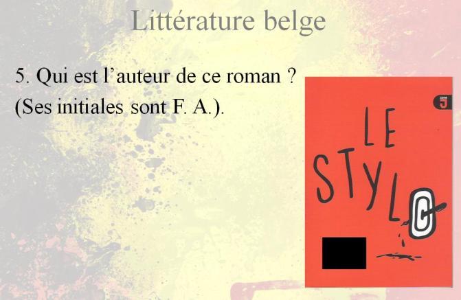 belge5