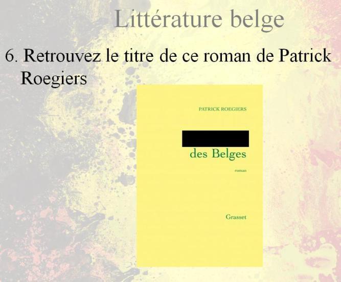 belge6