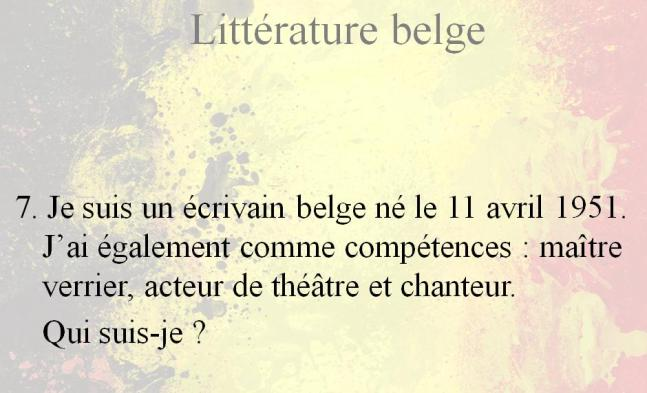 belge7