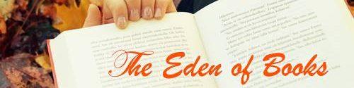 The Eden of Books