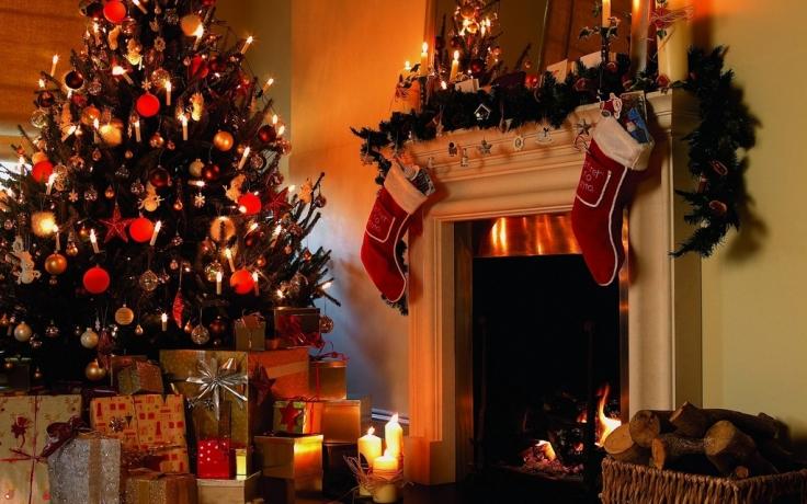 beautiful-christmas-hd-wallpapers-www-onesitehd-com-9