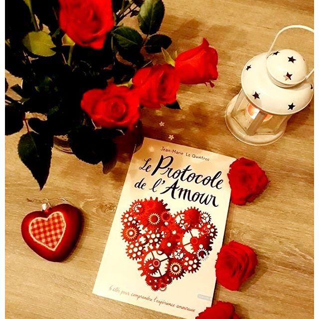 10 Livres A Succes Sur Le Theme Des Histoires D Amour