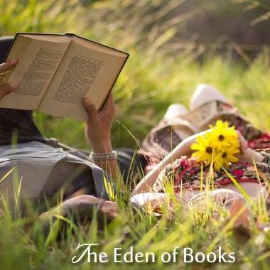 The Eden of Books