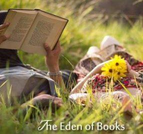 cropped-edenofbooksc3a9tc3a9.jpg