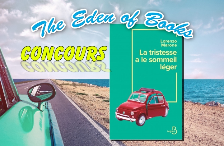 concours teob
