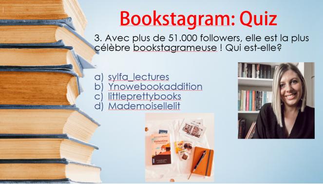 bookstagram3