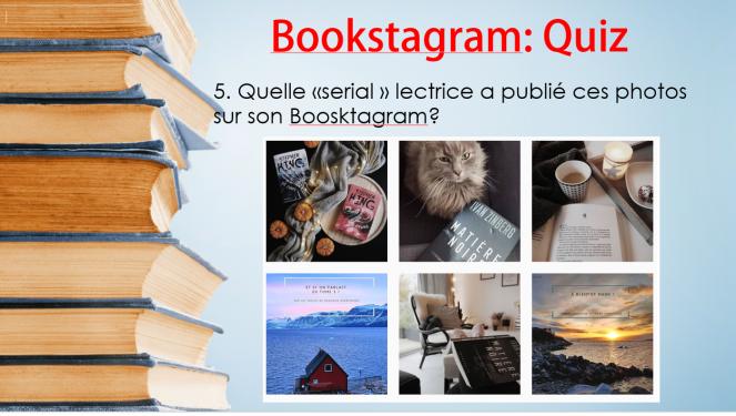 bookstagram5