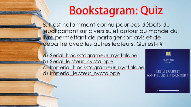 bookstagram8
