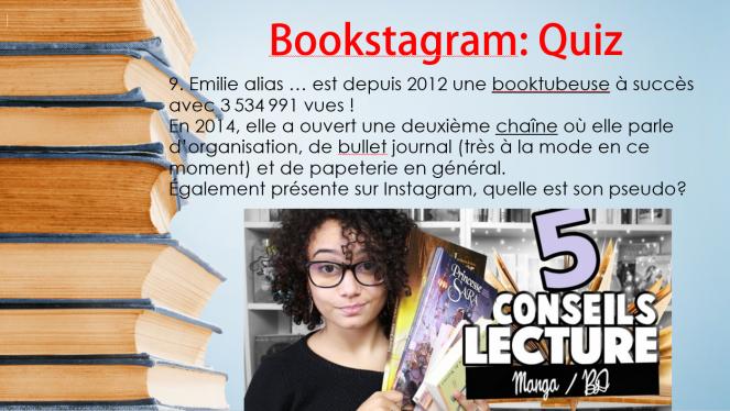 bookstagram9